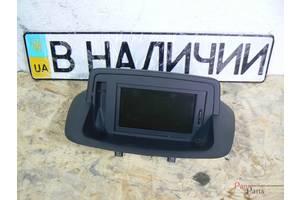 б/у Части автомобиля Renault Megane III