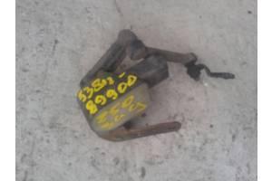 б/у Электрокорректоры фар Nissan Murano