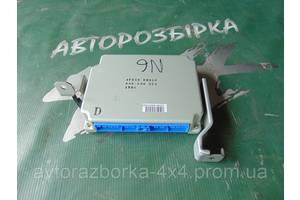 б/у Електронні блоки управління коробкою передач Nissan X-Trail