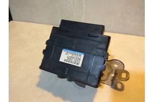 б/у Електронні блоки управління коробкою передач Mitsubishi Outlander XL