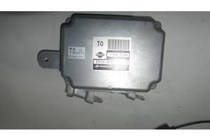б/у Електронні блоки управління коробкою передач Nissan Murano
