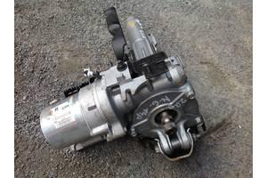 б/у Электроусилители рулевого управления Mazda 6