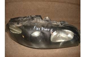 б/у Фары Fiat Bravo