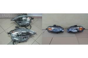 б/у Фары Mazda MX-5