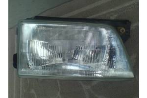 б/у Фары Opel Kadett