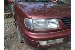 б/у Фары Volkswagen Passat B4