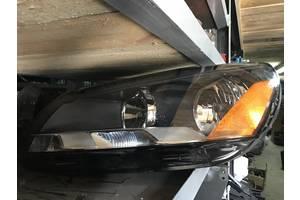 б/в фари Volkswagen Passat B7