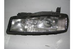 б/у Фары Opel Calibra