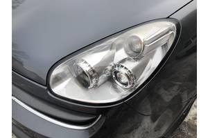 б/у Фары Subaru Tribeca