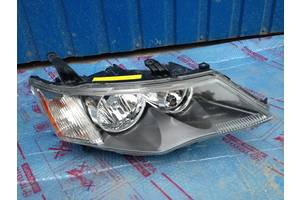 б/в фари Mitsubishi Outlander XL
