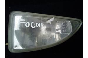 б/у Фары противотуманные Ford Focus