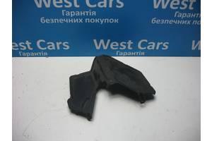 Б/У Кришка механізму вибору передач Fiesta 2002 - 2008 XS4R7222AC. Вперед за покупками!