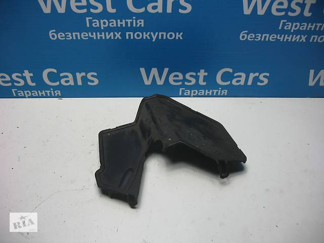 продам Б/У 2002 - 2008 Fiesta Кришка механізму вибору передач. Вперед за покупками! бу в Луцьку