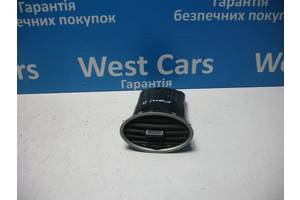 Б/У 2008 - 2011 Focus Дефлектор торпедо. Вперед за покупками!