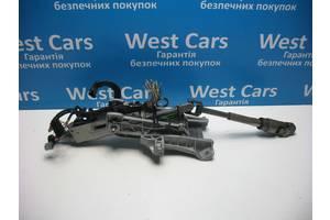 Б/У Рулевая колонка Focus 2008 - 2011 4m513c529cf. Вперед за покупками!