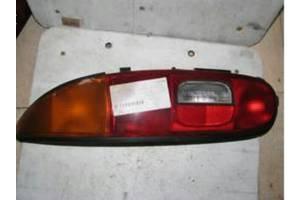 б/у Фонари стоп Mazda MX-3