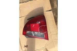 Б/у фонарь стоп для Rover 400 414 416 420 правый с дефектом