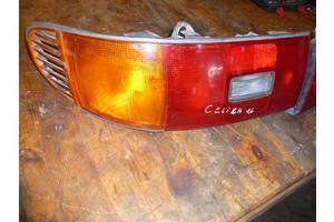б/у Фонари стоп Toyota Celica