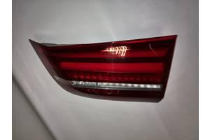 б/у Фонари задние BMW X5