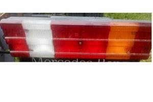 б/в ліхтарі задні Mercedes Sprinter