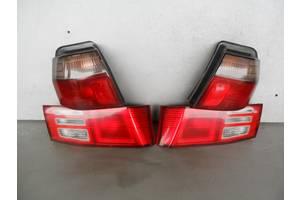 б/у Фонари задние Mitsubishi Galant