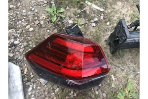 б/в ліхтарі задні Nissan X-Trail