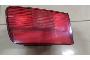 Б/у фонарь задний ЛЕВЫЙ  для BMW 530 1995-2003