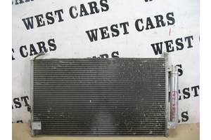 Б/У Радиатор кондиционера Forester 2005 - 2007 503712-7892. Вперед за покупками!