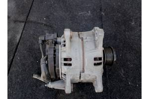 б/у Генераторы/щетки Volkswagen Passat B6