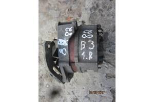 б/у Генераторы/щетки Volkswagen Passat B3