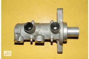 б/у Главные тормозные цилиндры Peugeot Boxer груз.