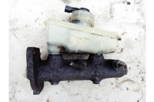 б/у Главные тормозные цилиндры ВАЗ 21099