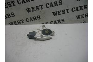 б/в Моторчики склопідйомника Volkswagen Golf V