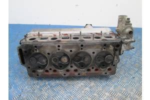 б/в головки блоку LDV 400
