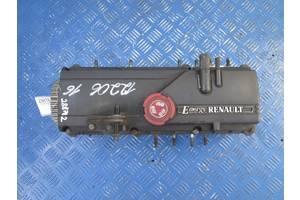 б/у Головки блока Renault 19
