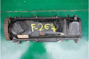 б/у Головки блока Volkswagen Passat B4