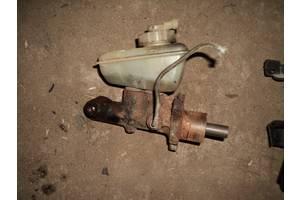 б/у Главные тормозные цилиндры Opel Calibra