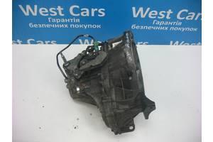 Б/У 2006 - 2013 Qashqai+2 МКПП 1.5 dCi 2WD 6-ступ. TL4113. Вперед за покупками!