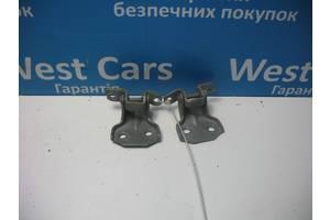 Б/У Петли передней левой/правой двери Impreza 2007 - 2011 60079FA010. Вперед за покупками!