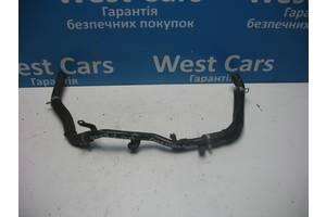 б/в Трубки охолодження Subaru Outback