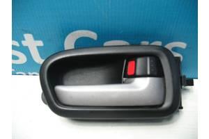 Б/У 2005 - 2012 Grand Vitara Ручка правой двери внутренняя. Вперед за покупками!