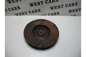 Б/У 2005 - 2012 Grand Vitara Маховик 2.0 бензин механіка. Вперед за покупками!