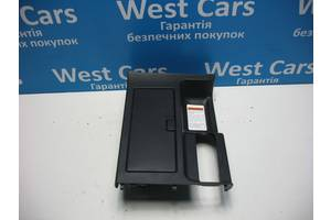 Б/У Підсклянник Grand Vitara 2005 - 2012 7592065J005PK. Вперед за покупками!