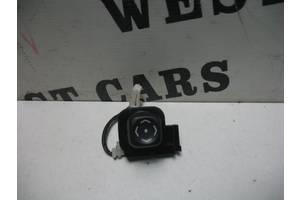 б/у Блоки управления Lexus GS