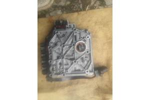 б/в гідротрансформатори АКПП Audi