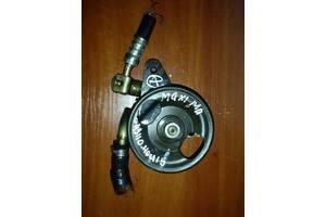 Б/у гидроусилитель руля для Nissan Maxima 49110-40U15