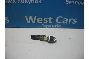 Б/У Датчик удара Impreza 2007 - 2011 98231fg000. Вперед за покупками!
