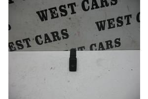 б/у Кнопки подогрева Lexus IS