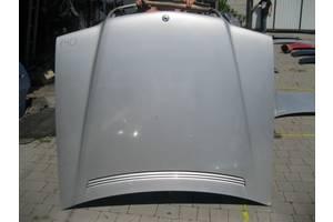 б/у Капоты Mercedes 320 W140