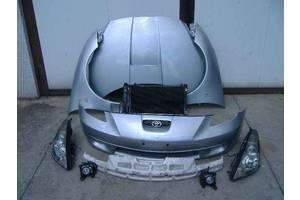 б/у Капоты Toyota Celica